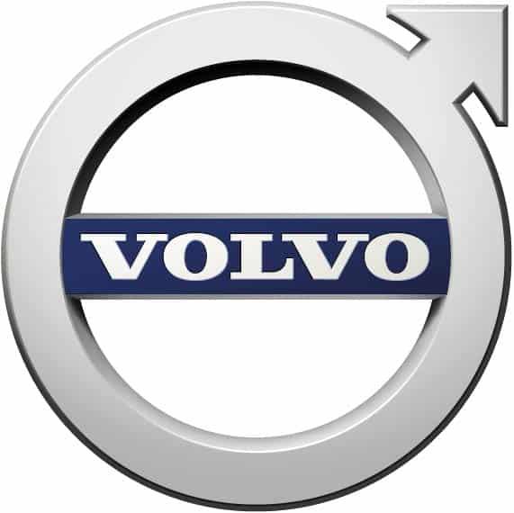 151172_Volvo_Logos_Iron_Mark_RGB_2014