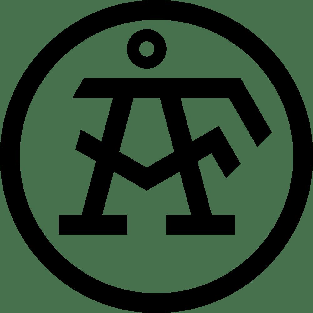 518_AF_Logotype20141_Black