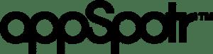 appspotr-logo-black-640-new