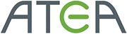 atea_logotyp