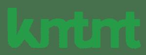 kntnt_logo_green