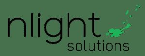 nlight_logotype