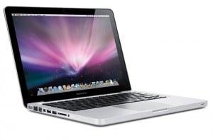 macbook-pro-13tum