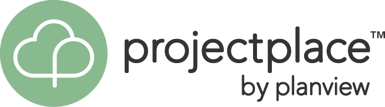 projectplace-by-planview_logo_black_button_rgb
