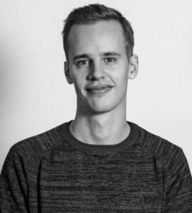 Emil .NET-studerande